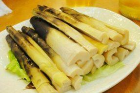 【素食养生】中国素食文化与佛教渊源