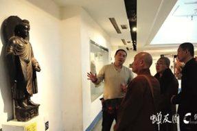 寻找梦想合伙人 最专业佛教旅游—蝉友圈国际旅行社(佛旅网) 诚聘经理、编辑、计调、领队、导游、客服