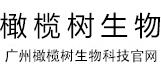 广州橄榄树生物科技